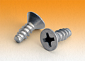 Aerospace Screws and Washers