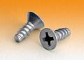 Aerospace Screws and Washers