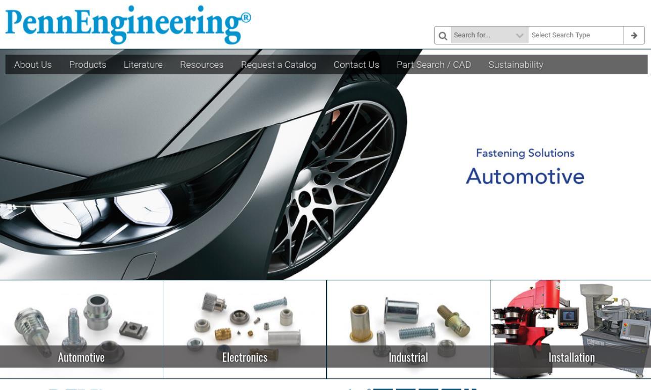 PennEngineering®