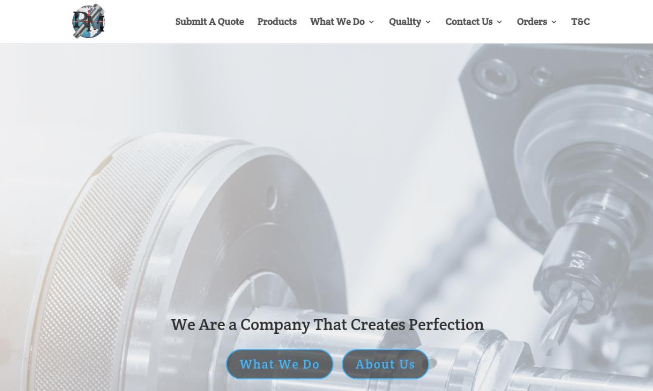 Richard Manno & Co. Inc.